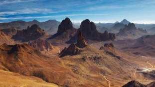 Voici 11 bonnes raisons de visiter Tamanrasset