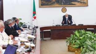 Covid-19 en Algérie : trois nouvelles mesures à retenir