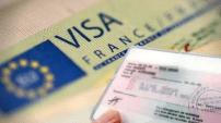 France : des propositions pour durcir l'obtention du titre de séjour