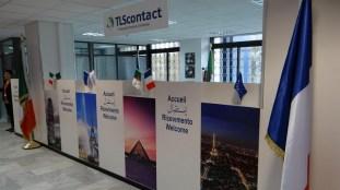 Visas France : TLSconatct Oran suspend la réception des demandeurs