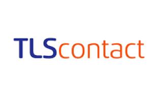 Visas pour la France : communiqué de TLS Contact Algérie