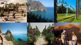 Développement du tourisme : ce que prévoit le plan d'action du gouvernement