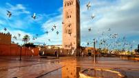 Maroc : la reprise des vols s'accélère, les premiers touristes de retour