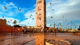 Maroc : la saison touristique a été désastreuse