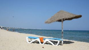 Pourquoi les Algériens préfèrent passer les vacances à l'étranger