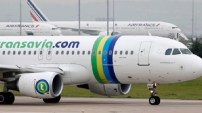 Vols vers l'Algérie en novembre : les précisons de Transavia