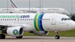 Transavia reprend les vols entre la France et le Maroc