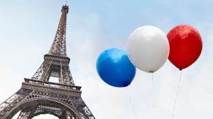 Études en France : quel budget faut-il prévoir pour vivre ?