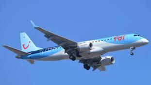 Vols avec la France : TUI Fly, nouvelle concurrente pour Air Algérie