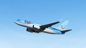 Maroc : tension maximale sur un vol TUI Fly