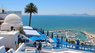 Tunisie/Tourisme : le gouvernement évoque une éventuelle reprise dès le 24 mai
