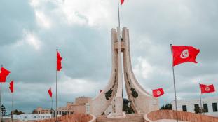 Tunisie : nouvelle opération de rapatriement depuis l'Algérie