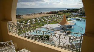 « Les touristes algériens sont dès maintenant les bienvenus en Tunisie »