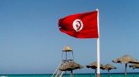 Tunisie : le nombre de touristes algériens et européens en chute libre