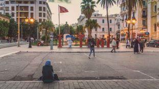 Coronavirus : la Tunisie met en garde les voyageurs