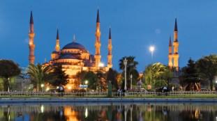 La Turquie facilite l'accès à la nationalité