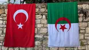 L'ambassade d'Algérie en Turquie mise en demeure par les hôteliers d'Istanbul