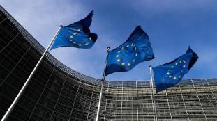 Les Européens parviennent à un accord sur les frontières : 15 pays retenus