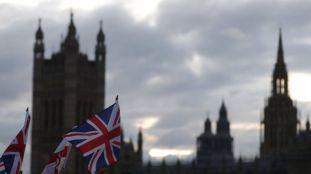 Royaume-Uni : vers l'adoption d'un système d'immigration à points