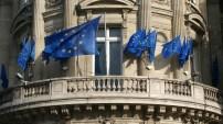 L'UE veut accueillir tous les touristes vaccinéscet été