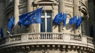 Immigration: l'Europe veut prioriser les étrangers qualifiés