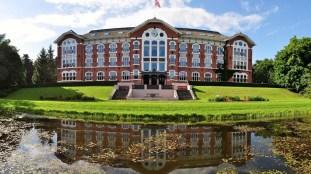 Études en Norvège : comment demander un permis de séjour ?