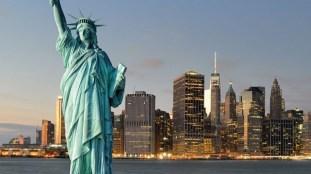 Visa non-immigrant pour les États-Unis : comment lire la vignette de visa ?