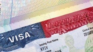 L'ambassade des États-Unis en Algérie réduit drastiquement ses rendez-vous de visa