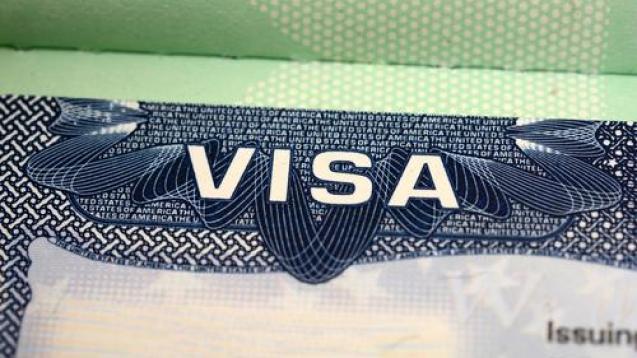 Visa pour la Belgique : voici comment suivre votre demande