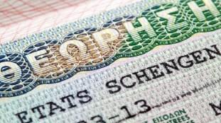Visa Schengen : ce qui a changé depuis le début de l'année 2018