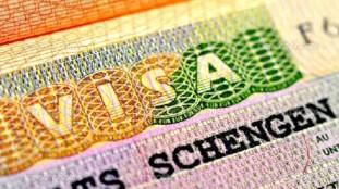 Titulaire de visas Schengen non utilisés : comment faire ?