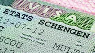 Pratique – Comment faire une demande de visa pour la France ?