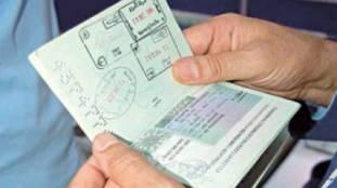 Visas pour la France : moins pour les étudiants, plus pour les professionnels