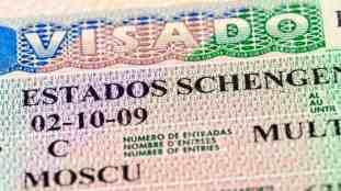 L'Espagne compte augmenter le nombre de visas pour les Algériens