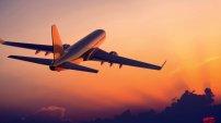 Voyages : 20 pays sur la liste rouge de l'Arabie saoudite