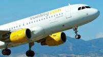 Le calvaire des passagers du vol Vueling Marseille – Alger