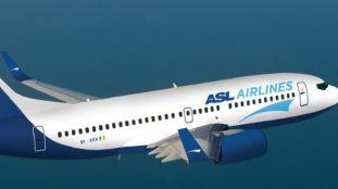 ASL Airlines baisse les prix sur tous ses vols entre l'Algérie et la France
