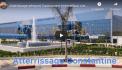 Atterrissage d'un avion d'Air Algérie à l'aéroport de Constantine – Vidéo