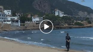 Tipaza se prépare à accueillir les estivants – Vidéo