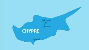 Voyages : Chypre maintient l'Algérie dans la catégorie C, avec le Maroc et la Tunisie
