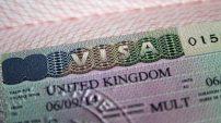 Royaume-Uni : un algorithme de visas jugé « raciste »