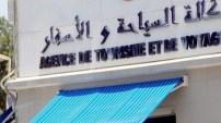 Les agences de voyages algériennes agonisent