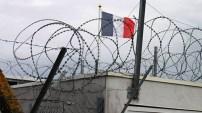 France : les centres de rétention « sont remplis d'Algériens »