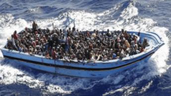Italie : les arrivées de migrants provoquent le mécontentement des populations du Sud