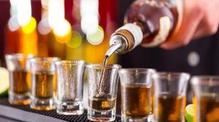Dubaï assouplit les restrictions sur la vente d'alcool pour atténuer les effets de la crise