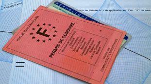 France : nouvelle procédure d'échange de permis obtenu à l'étranger