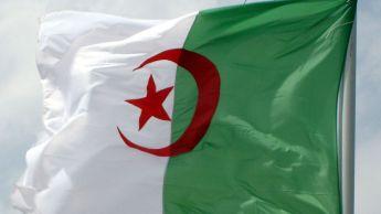 Nationalité algérienne : de nouvelles dispositions seront introduites