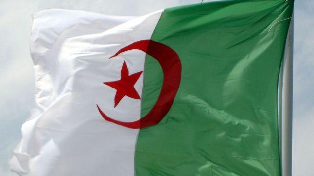 Consulat d'Algérie à Dubaï : réouverture le 30 août