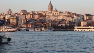 Turquie : la livre au plus bas, une aubaine pour les touristes