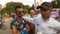 Bilal, un sans-papier algérien décoré en France après un acte « héroïque »